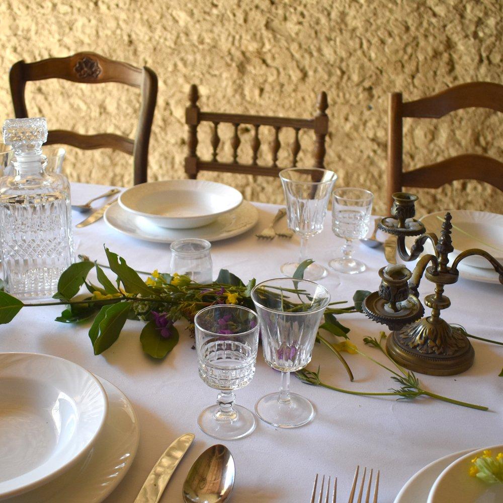 Weddings at Manoir Beaulieu